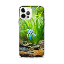 Load image into Gallery viewer, angelfish koi