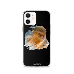 iphone cases amazon