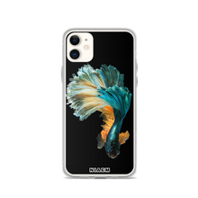 Load image into Gallery viewer, fishing phone cases