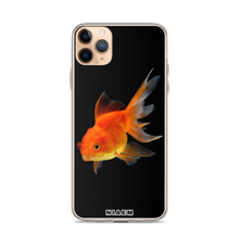 Load image into Gallery viewer, goldfish breeder