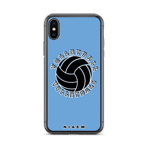 best iphone-cases