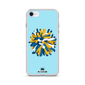 cheer phone cases