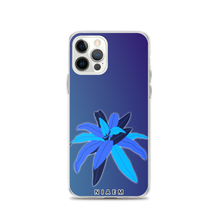 Load image into Gallery viewer, flower phone cases