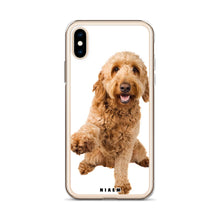 Load image into Gallery viewer, best dog food for goldendoodle