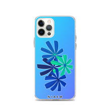 Load image into Gallery viewer, wildflower case iphone xr