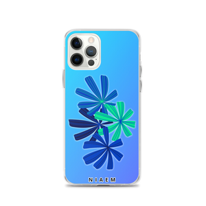 wildflower case iphone xr