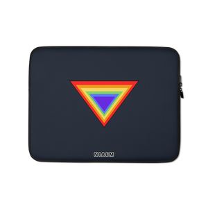 laptop sleeve 15.6