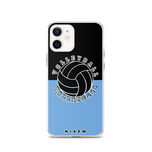 sports cases
