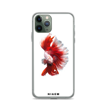 Load image into Gallery viewer, betta fish female