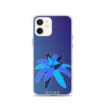 Load image into Gallery viewer, flower pressed phone case