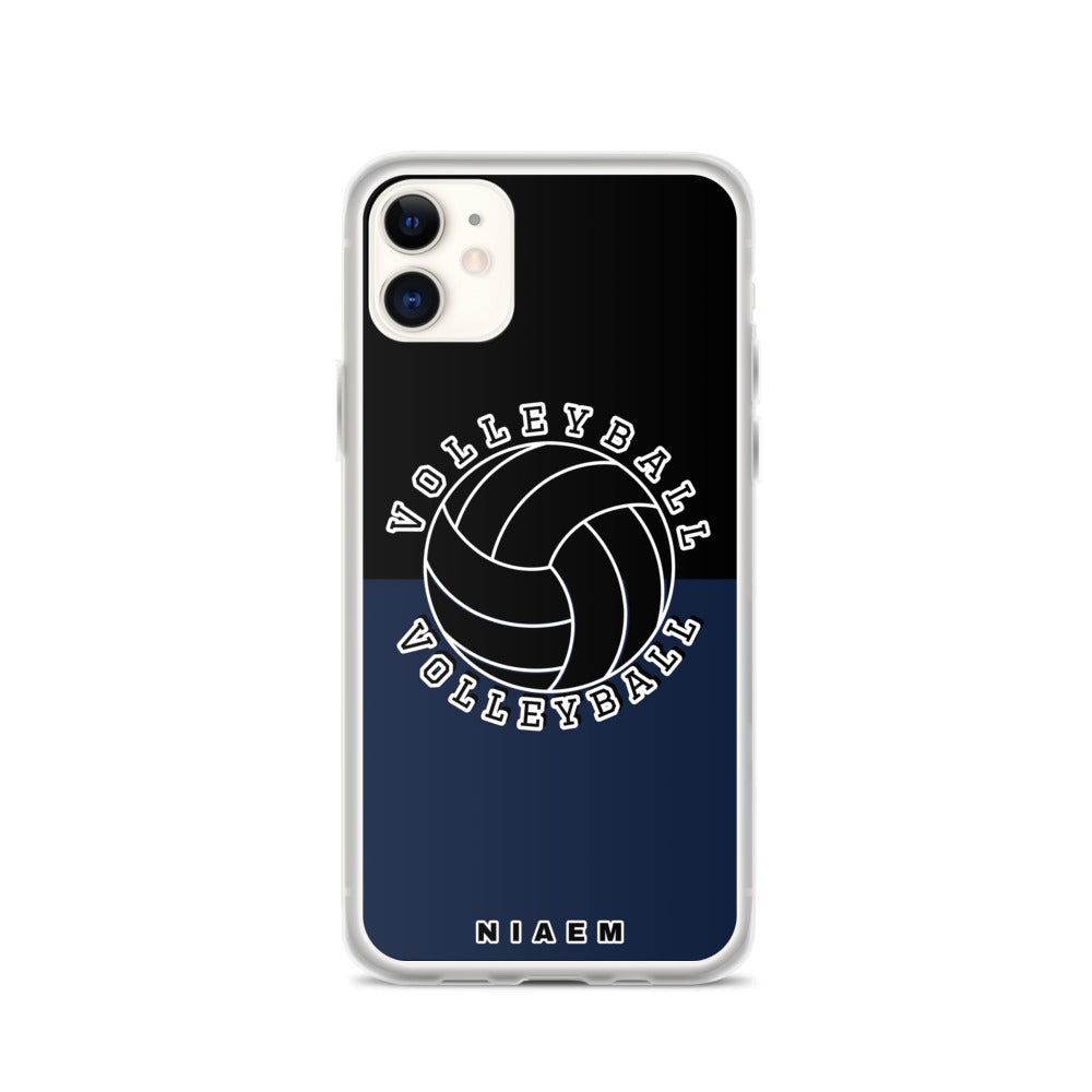 iphone xr mobile phone cases
