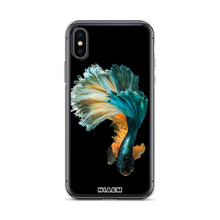 Load image into Gallery viewer, fishing phone case