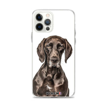 Load image into Gallery viewer, german pointer wirehaired