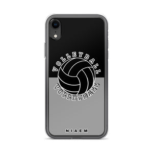 volleyball phone cases for iphone 7