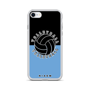 volleyball iphone 7 cases
