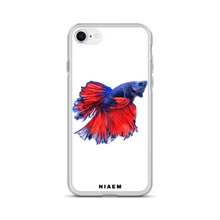 Load image into Gallery viewer, iphone xr clear cases