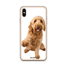 Load image into Gallery viewer, best food for goldendoodle puppies