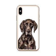 Load image into Gallery viewer, german shorthaired pointer rescue