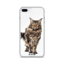 Load image into Gallery viewer, maine coon price