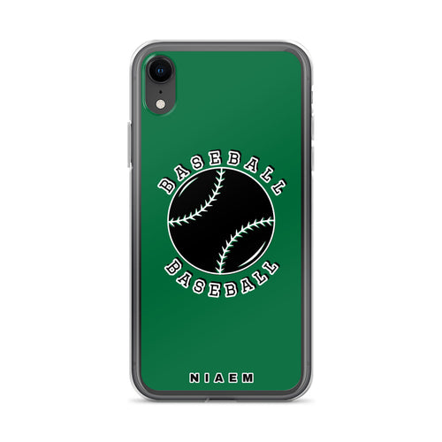 phone cases customized