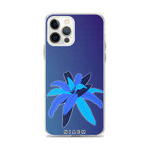 Load image into Gallery viewer, flower phone case