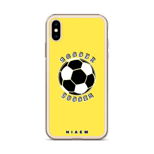 athletic cases