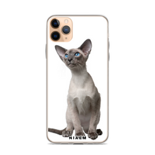 Load image into Gallery viewer, siamese cat sale