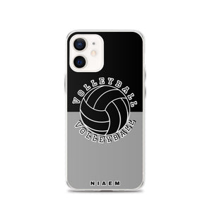 iphone 8 plus mobile phone cases