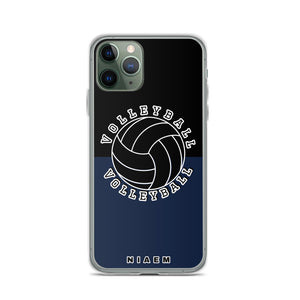 iphone xs max mobile phone cases