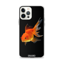 Load image into Gallery viewer, goldfish on sale