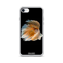 Load image into Gallery viewer, fish phone case