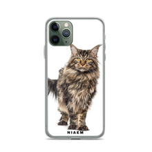 Load image into Gallery viewer, maine coon cost