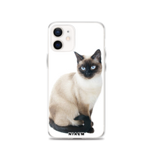 Load image into Gallery viewer, siamese cats for sale