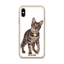 Load image into Gallery viewer, savannah cat size