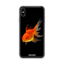 Load image into Gallery viewer, how big do goldfish get