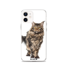 Load image into Gallery viewer, maine coon rescue