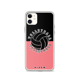 personalized mobile phone cases