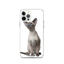 Load image into Gallery viewer, siamese cat types