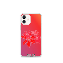 Load image into Gallery viewer, pressed flower phone cases