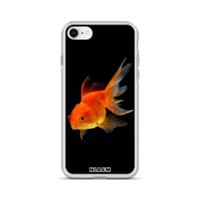 Load image into Gallery viewer, care goldfish