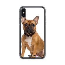 Load image into Gallery viewer, french bulldogs for sale north carolina