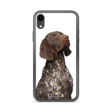 Load image into Gallery viewer, wirehair dog