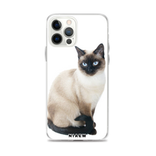 Load image into Gallery viewer, siamese cats names