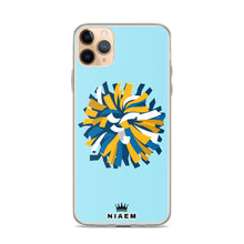 Load image into Gallery viewer, cute iphone cases