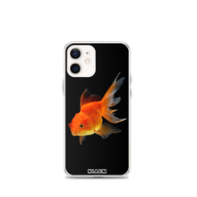 Load image into Gallery viewer, common goldfish