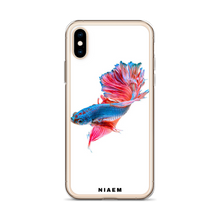 Load image into Gallery viewer, iphone case 7 amazon