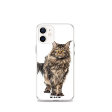 Load image into Gallery viewer, maine coon cat breeders