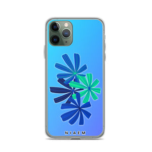 phone case flowers