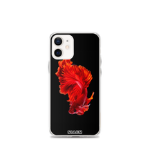 Load image into Gallery viewer, iphone cases amazon