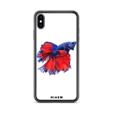 Load image into Gallery viewer, best iphone x case